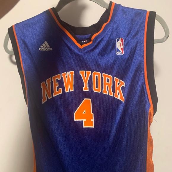 New York knicks Nate Robinson Jersey